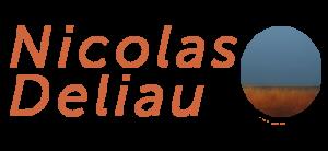 Nicolas Deliau